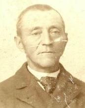 Arend Nunnink (1845-1927)