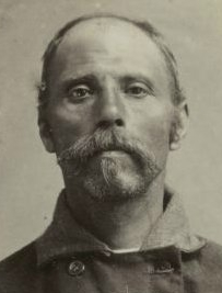 Jan Nunnink (1856-1898)