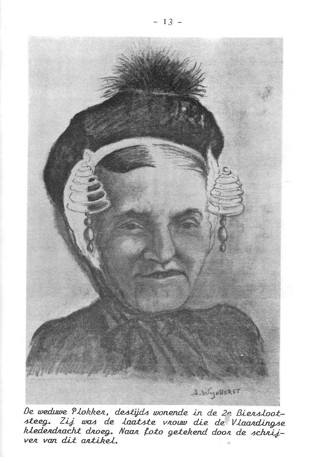 Katharina Plokker-Sluimer